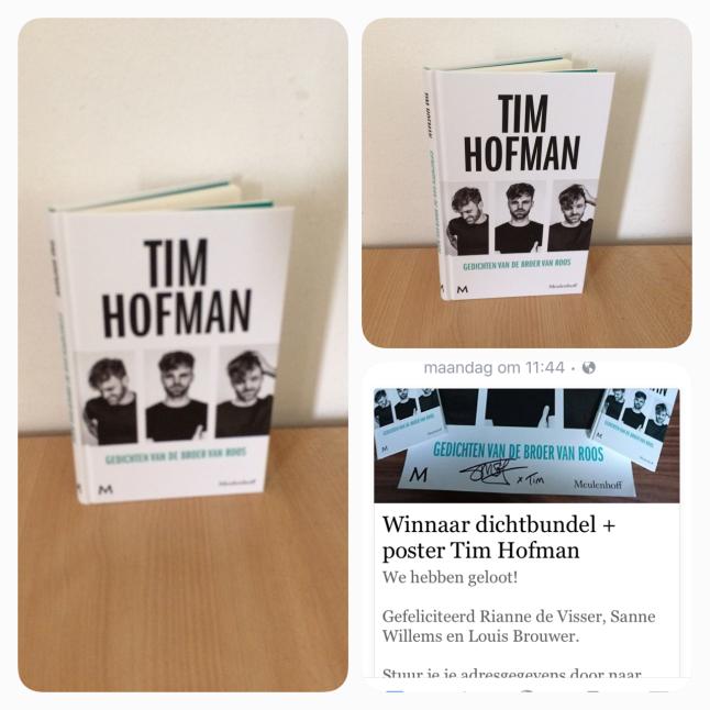 winactie Meulenhof gedichten Tim Hoffman 3