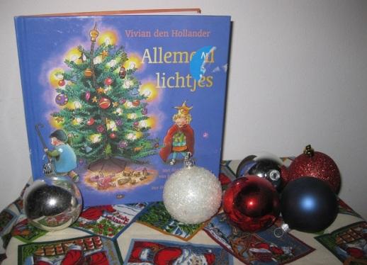 Kerstboek 10
