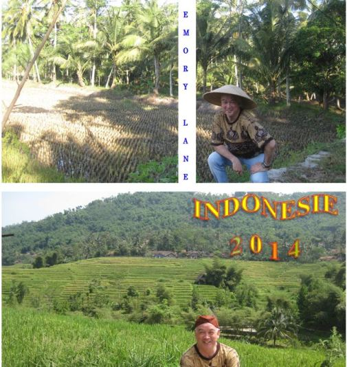 foto 1 Indonesie collage titel
