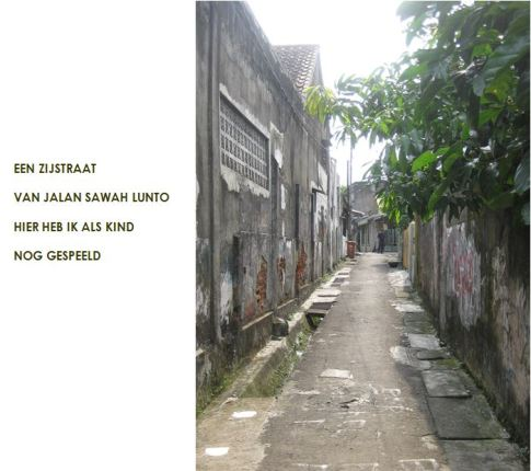 foto 2 jln Sawah Lunto 1