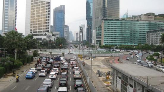foto 3 Jakarta 1