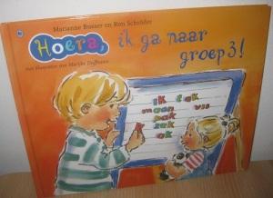 Hoeraboeken 2