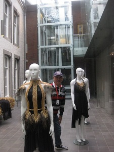 Museum ah Vrijthof 4