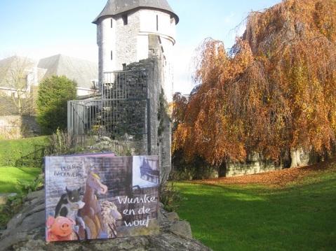 Kinderboek in het Maastrichts weblog 6