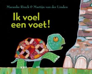 Martijn van der Linden weblog 4
