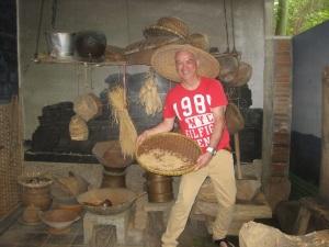Malang tempo doeloe museum weblog 2