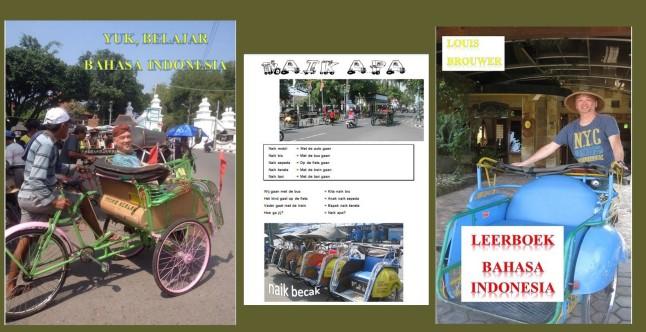 Bahasa collage 1