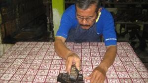 batik weblog 15
