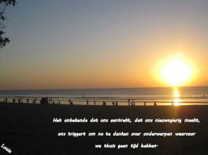 Bali weblog 5