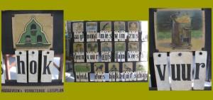 Onderwijsmuseum weblog 7