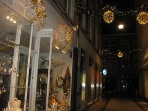 Magisch Maastricht weblog 3