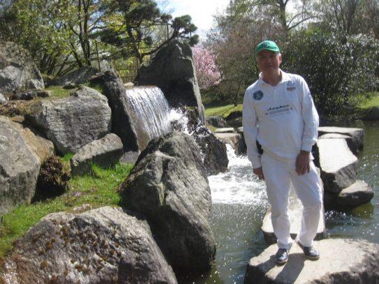 cropped-japanse-tuin-weblog-2e-waterval.jpg