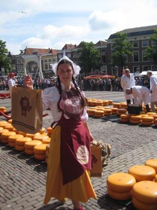 Alkmaar kaasmarkt weblog 10