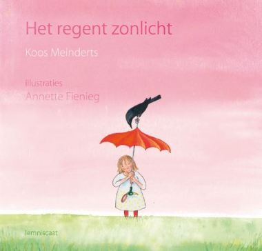 koos-meinderts-weblog-15