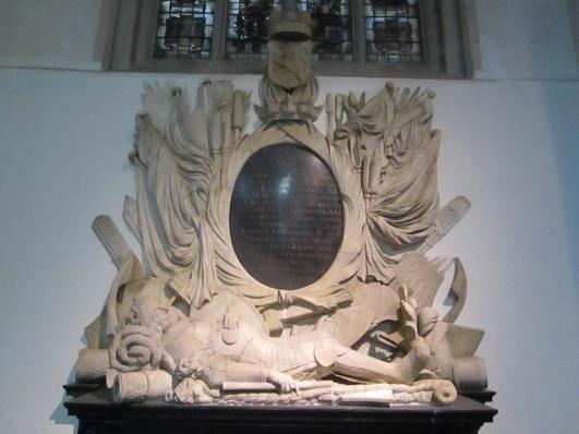 nieuwe-kerk-amsterdam-weblog-11-grafmonument-jan-van-galen
