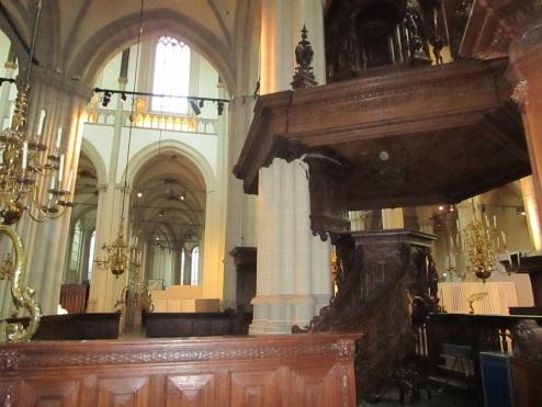 nieuwe-kerk-amsterdam-weblog-4